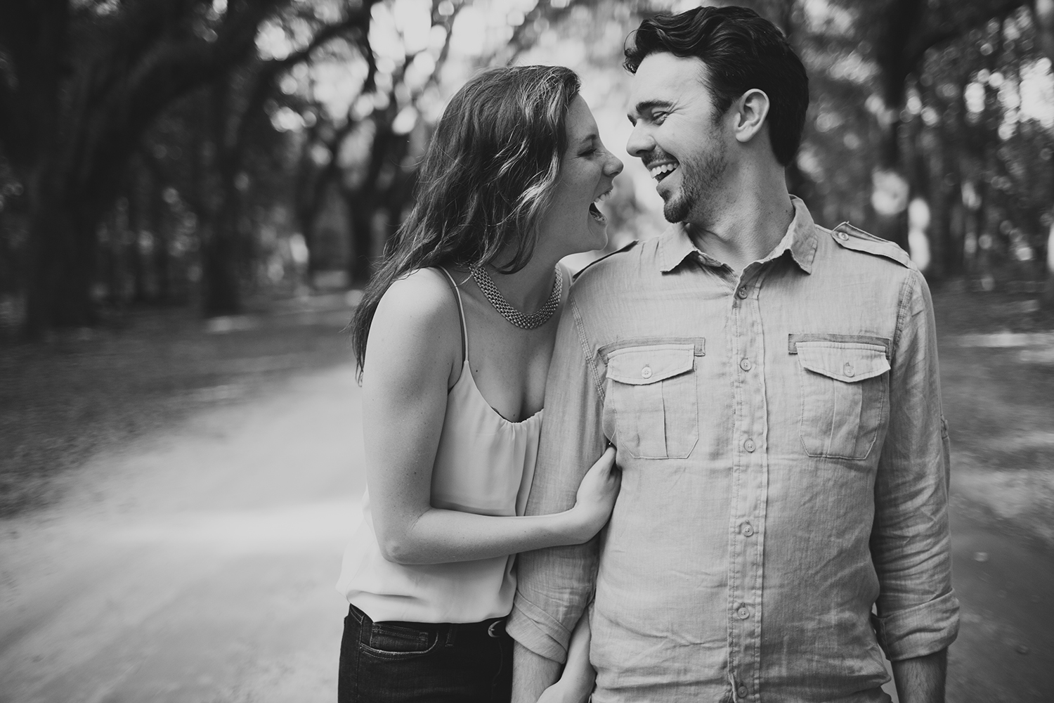 karliwillengaged - alicia white photography-71.jpg