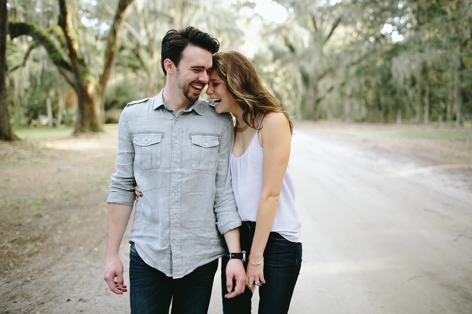 karliwillengaged - alicia white photography-101.jpg