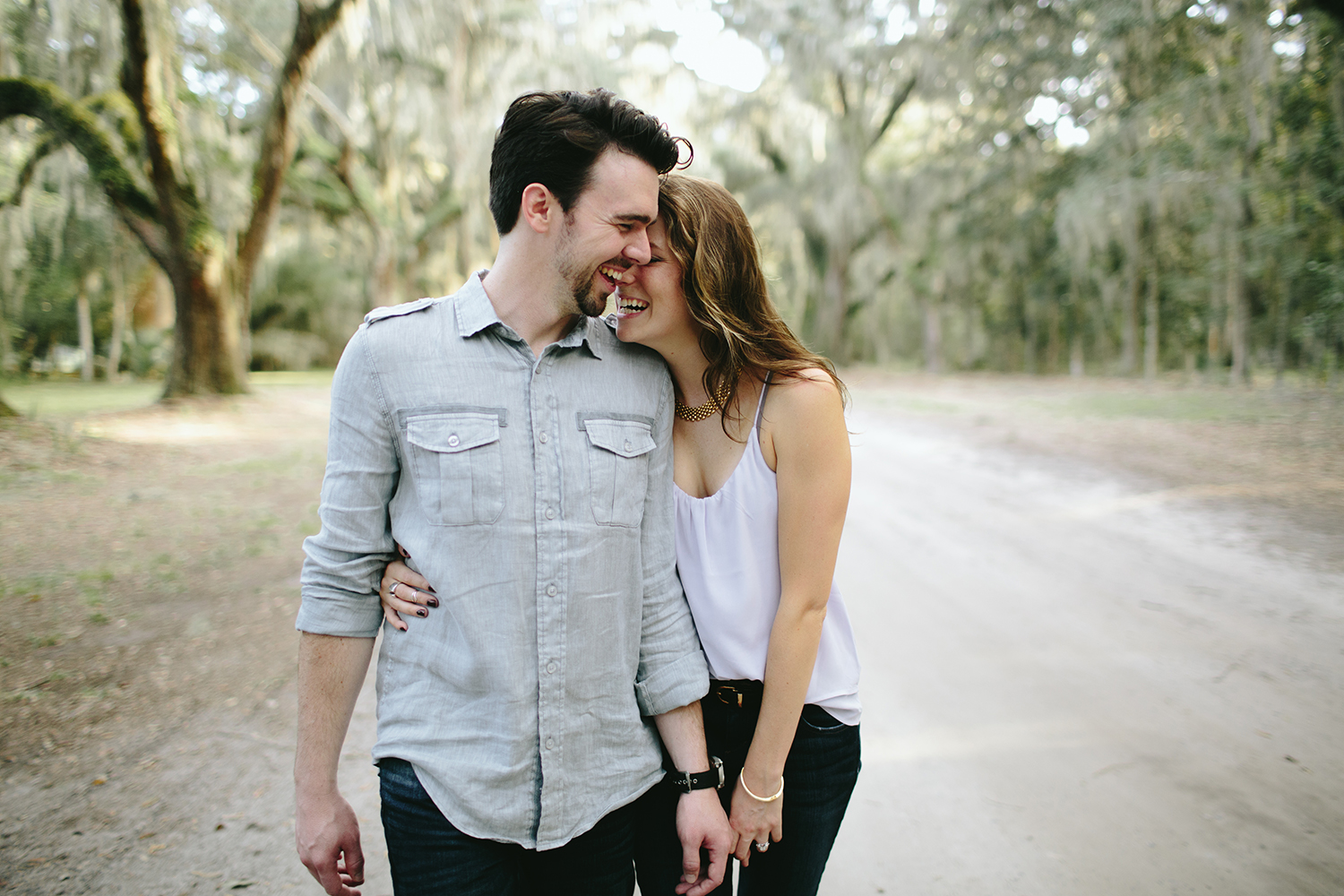 karliwillengaged - alicia white photography-102.jpg