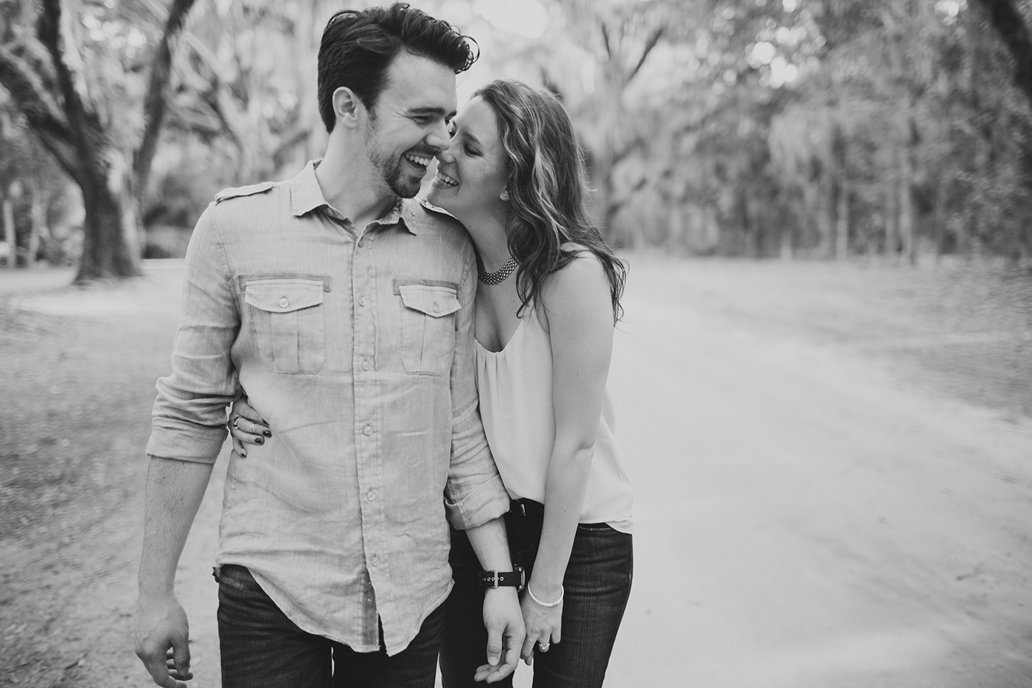 karliwillengaged - alicia white photography-104.jpg
