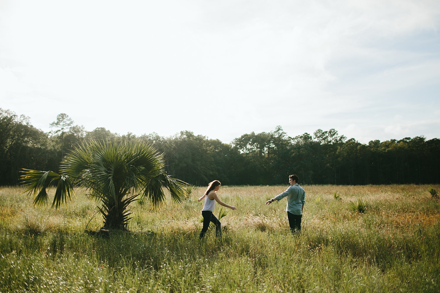 karliwillengaged - alicia white photography-106.jpg