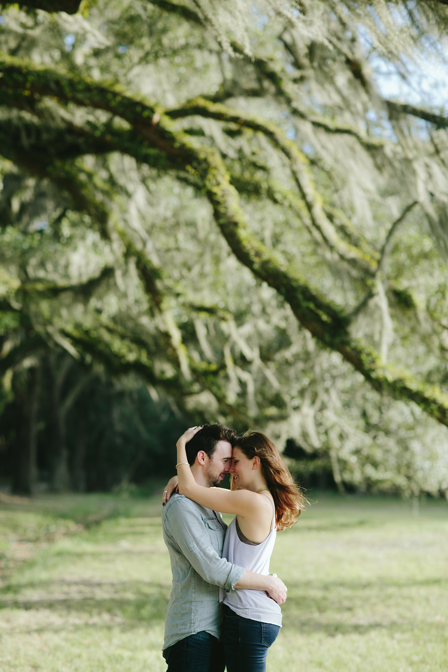 karliwillengaged - alicia white photography-126.jpg