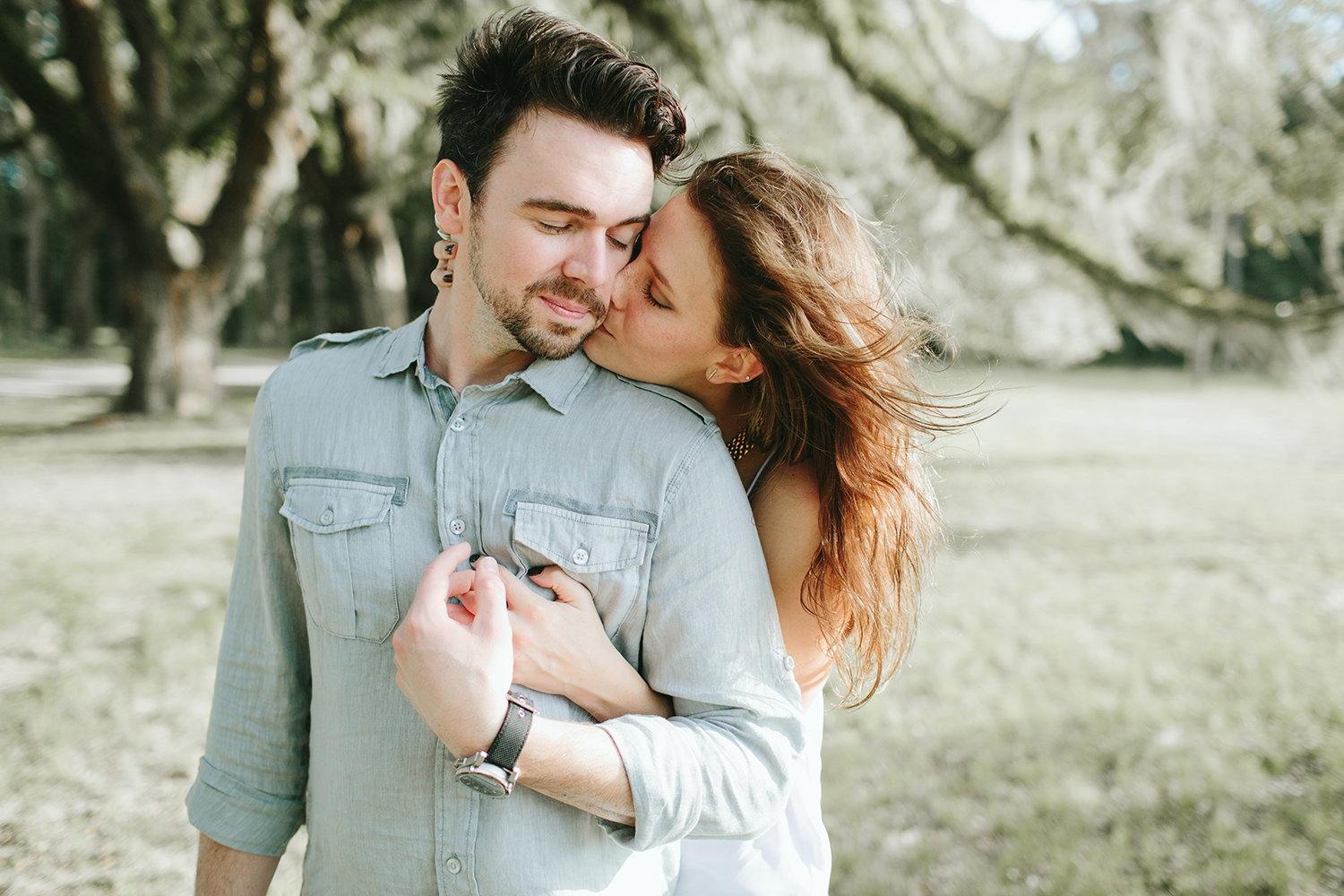karliwillengaged - alicia white photography-145.jpg