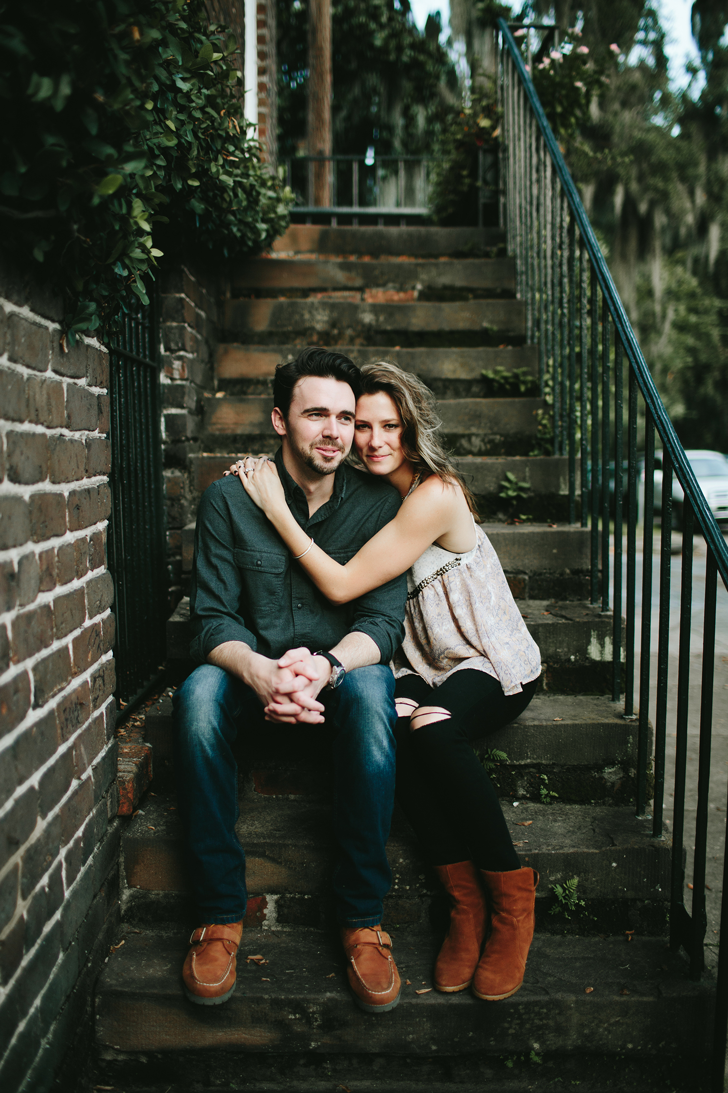 karliwillengaged - alicia white photography-163.jpg