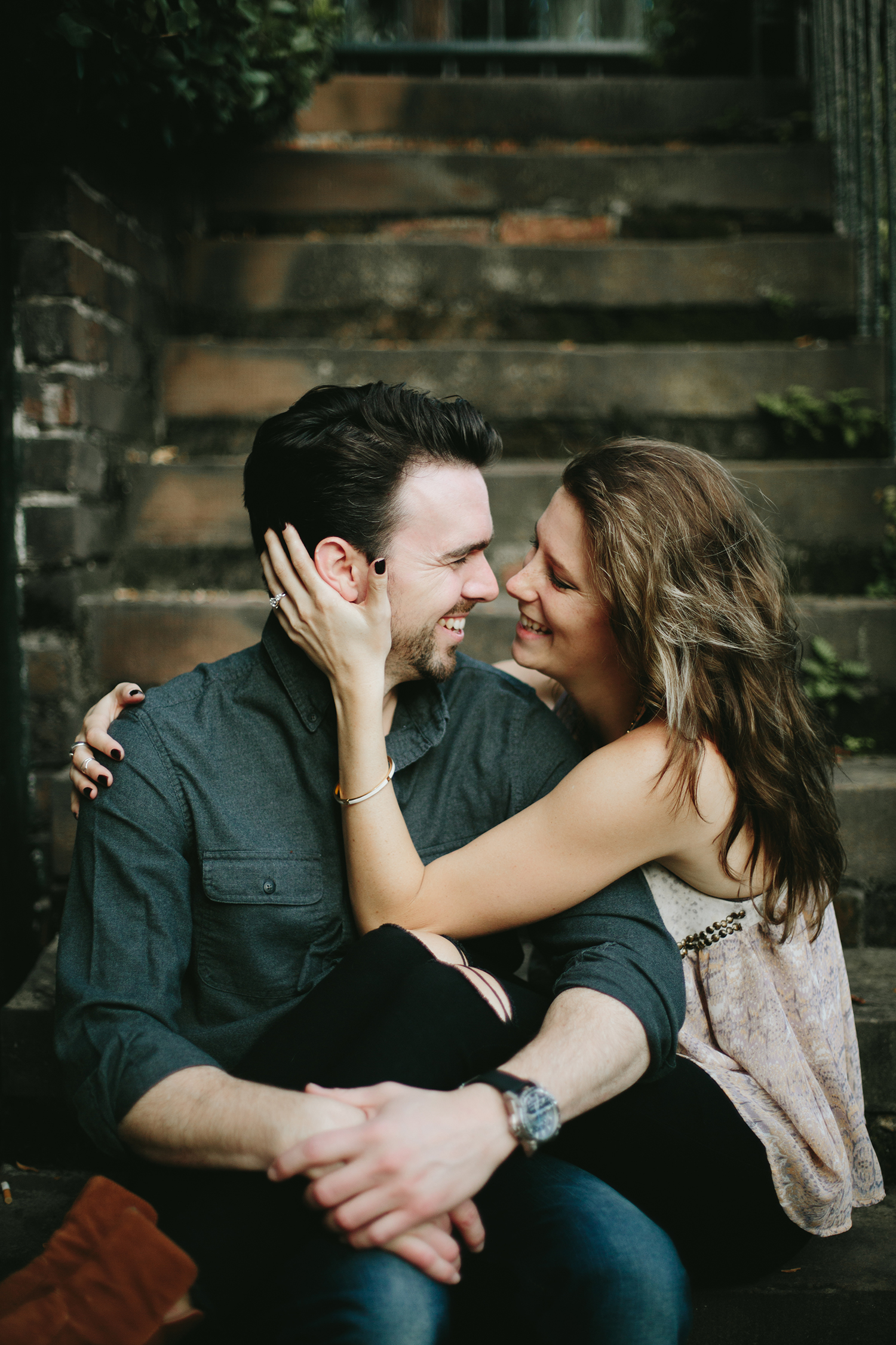 karliwillengaged - alicia white photography-172.jpg