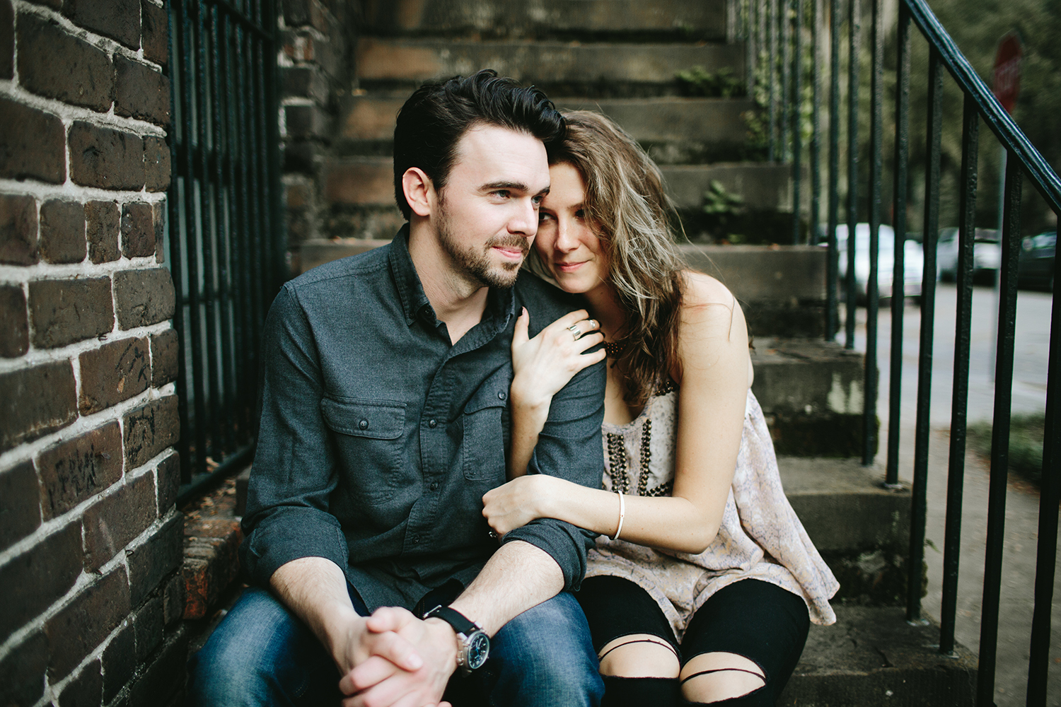 karliwillengaged - alicia white photography-178.jpg