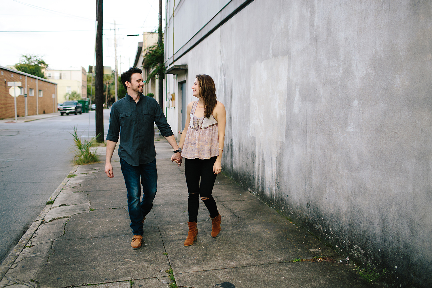 karliwillengaged - alicia white photography-222.jpg