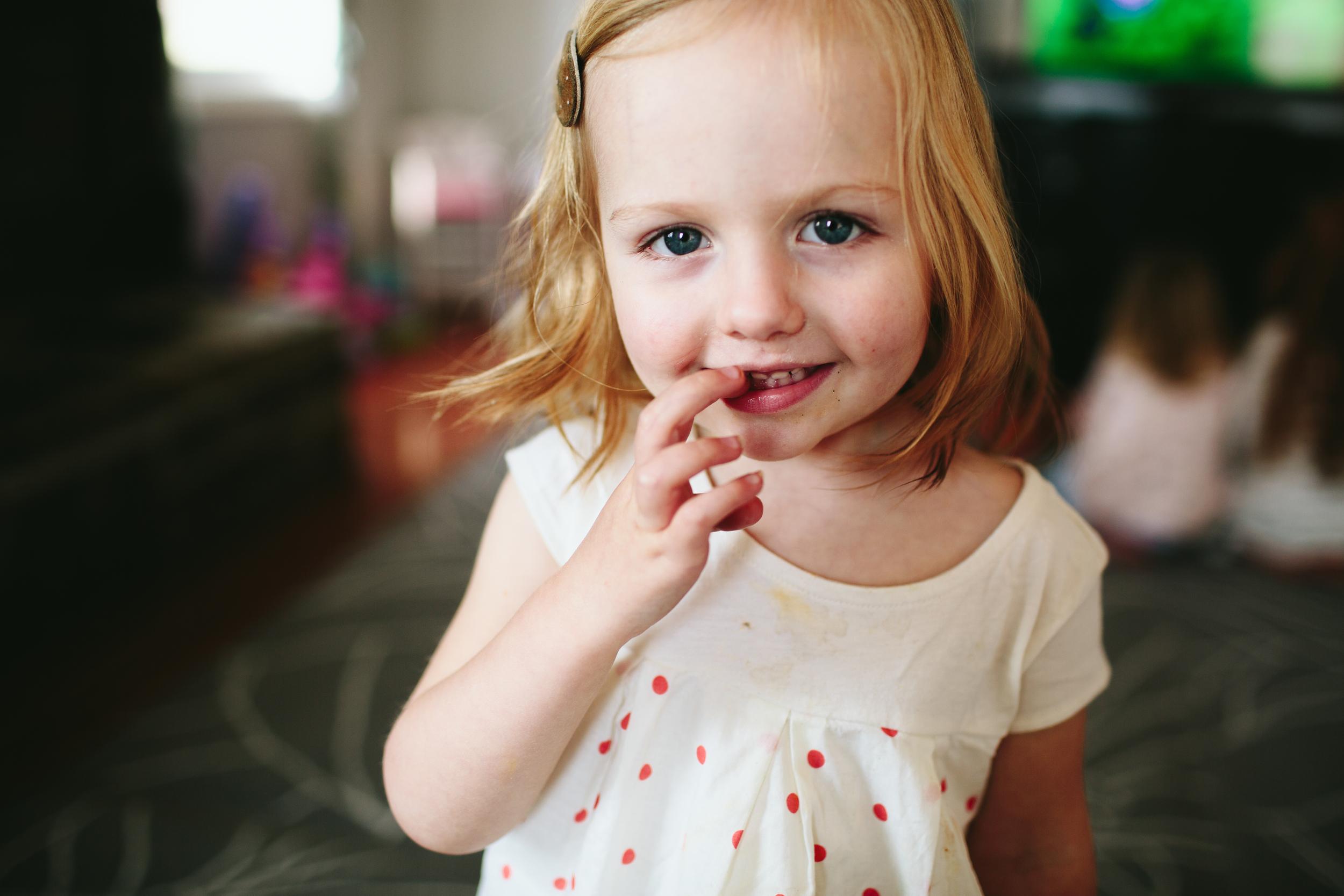 Asheville Family Photographer - Alicia White Photography-4.jpg