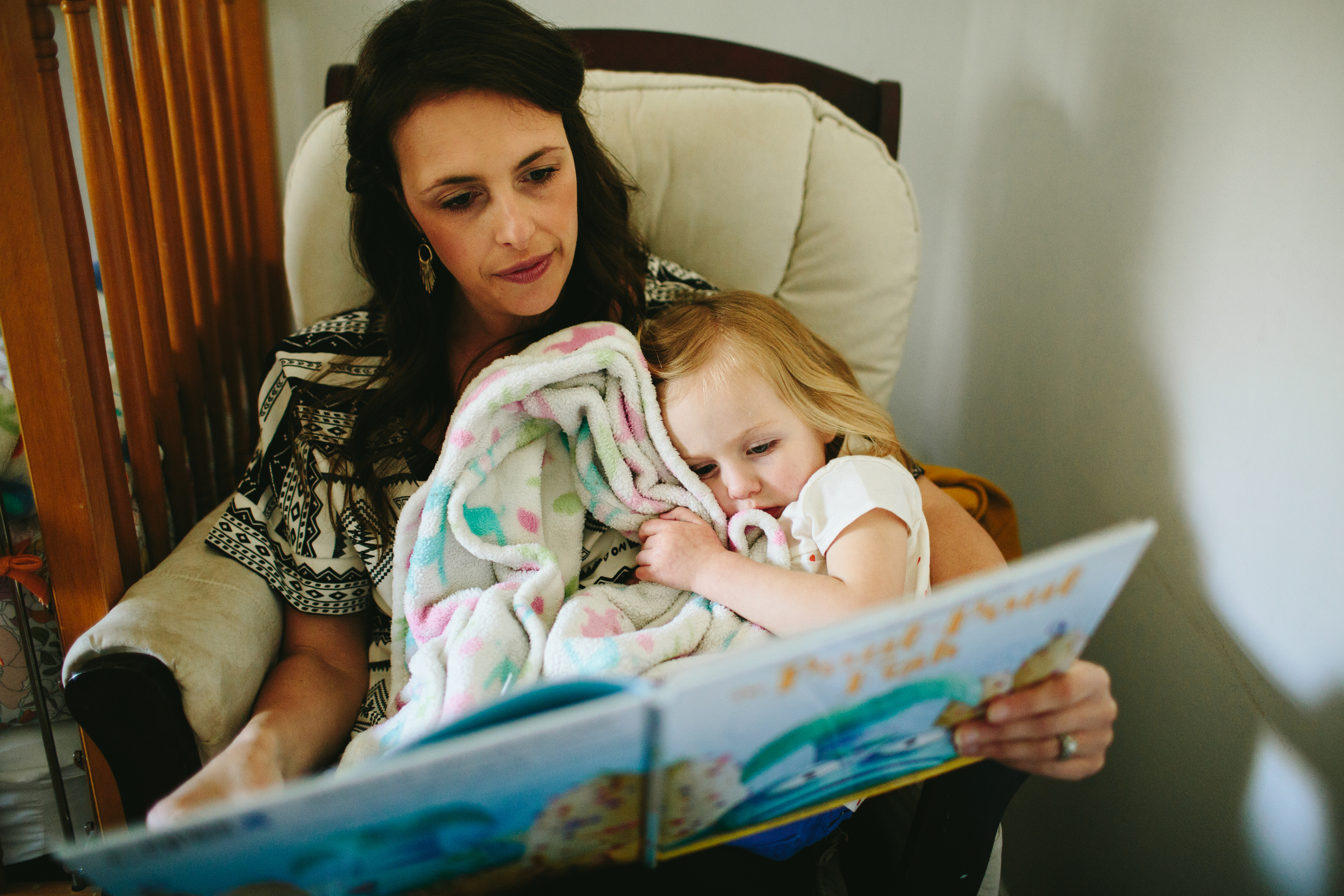 Asheville Family Photographer - Alicia White Photography-9.jpg