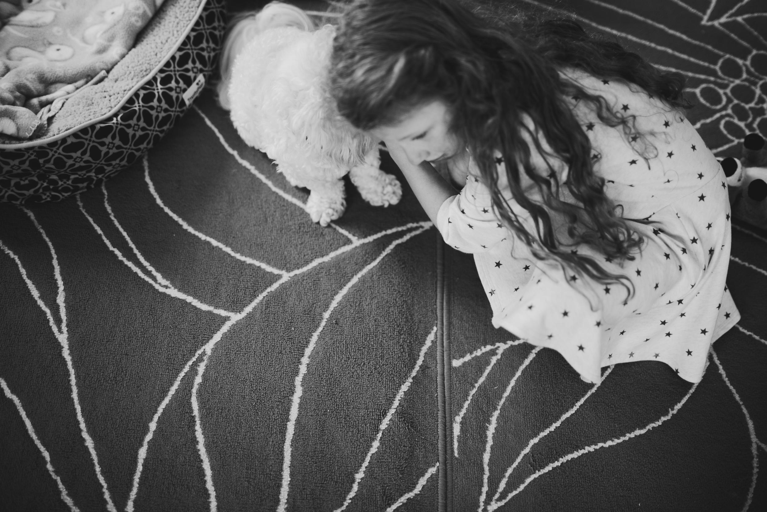Asheville Family Photographer - Alicia White Photography-14.jpg