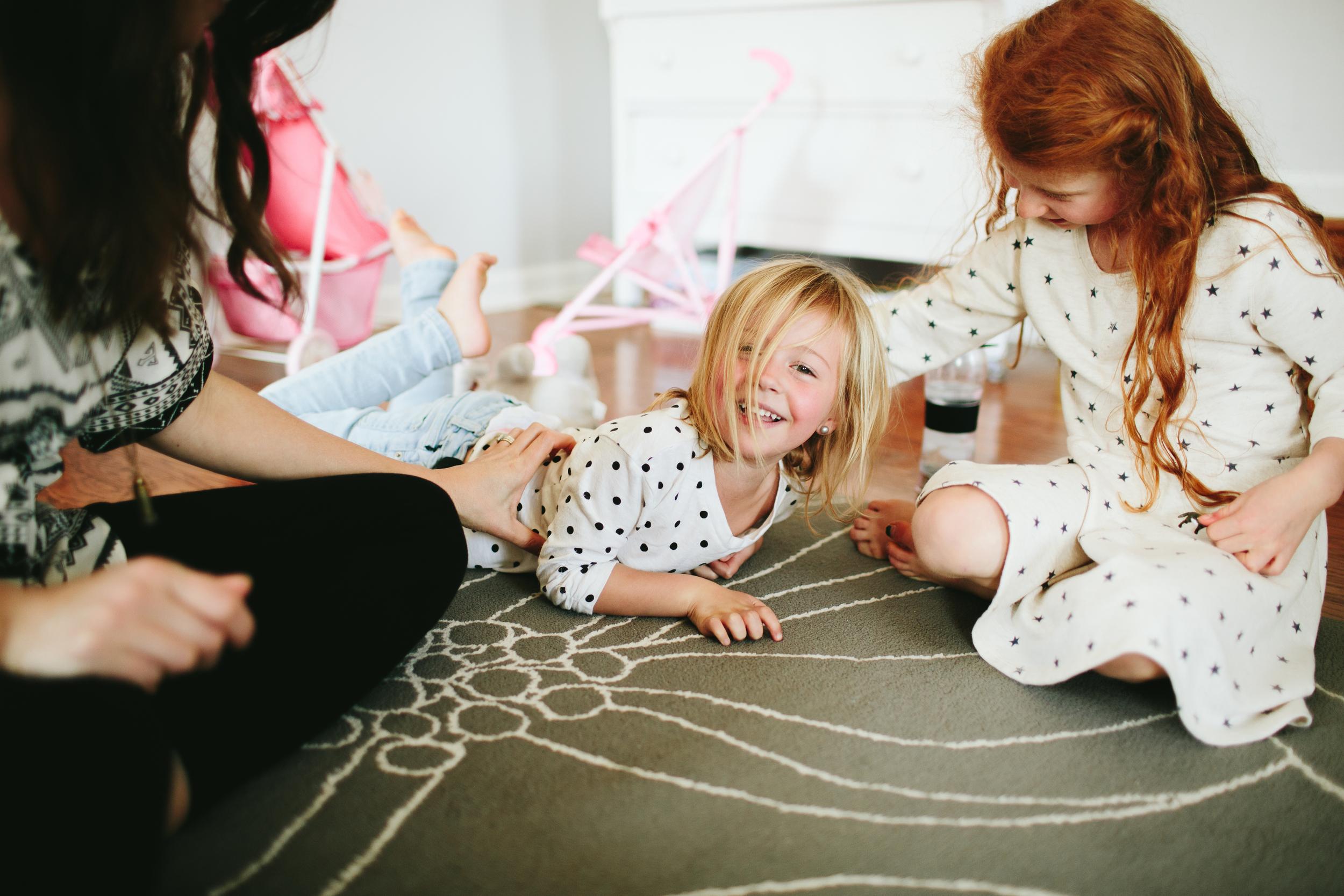 Asheville Family Photographer - Alicia White Photography-16.jpg