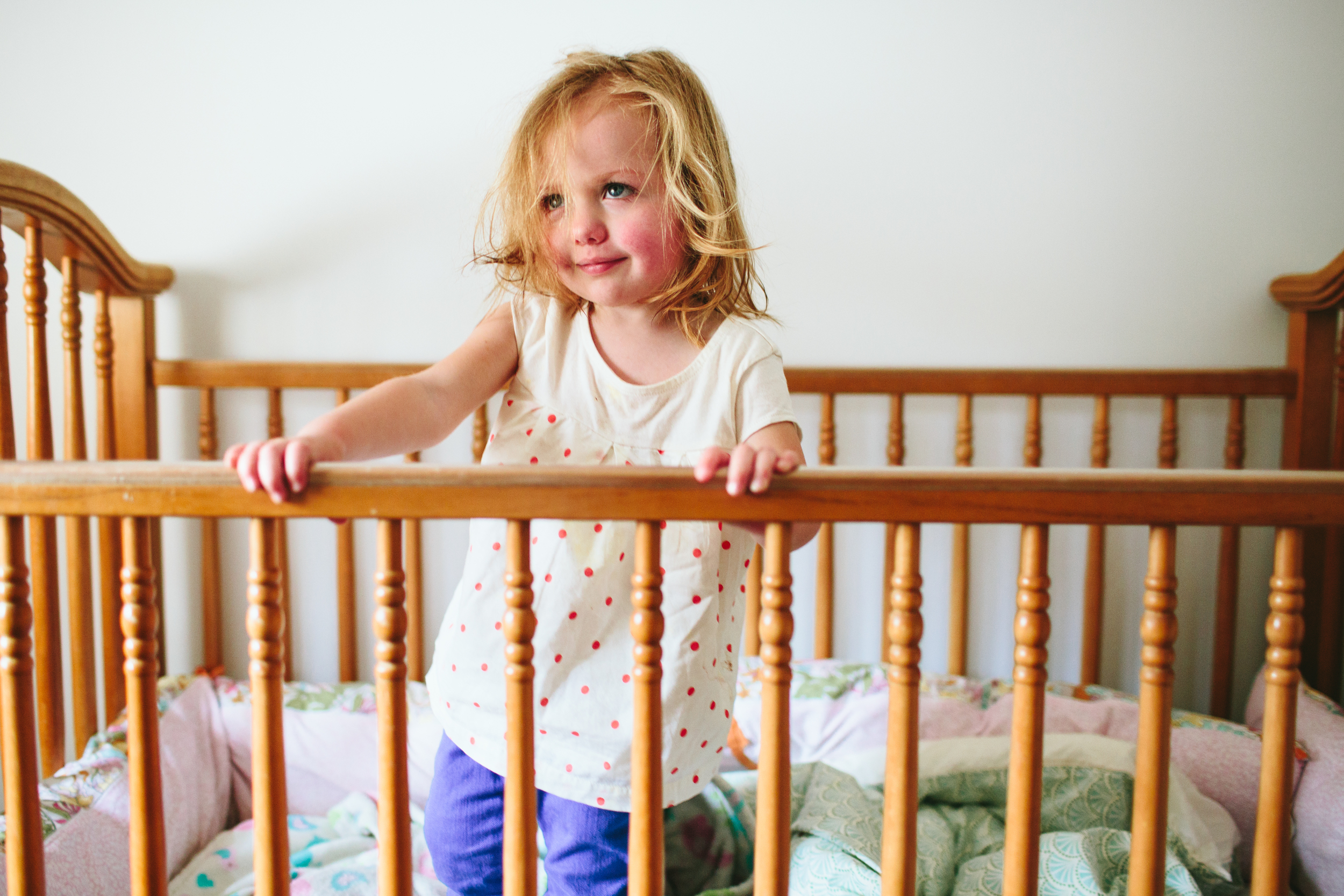 Asheville Family Photographer - Alicia White Photography-19.jpg