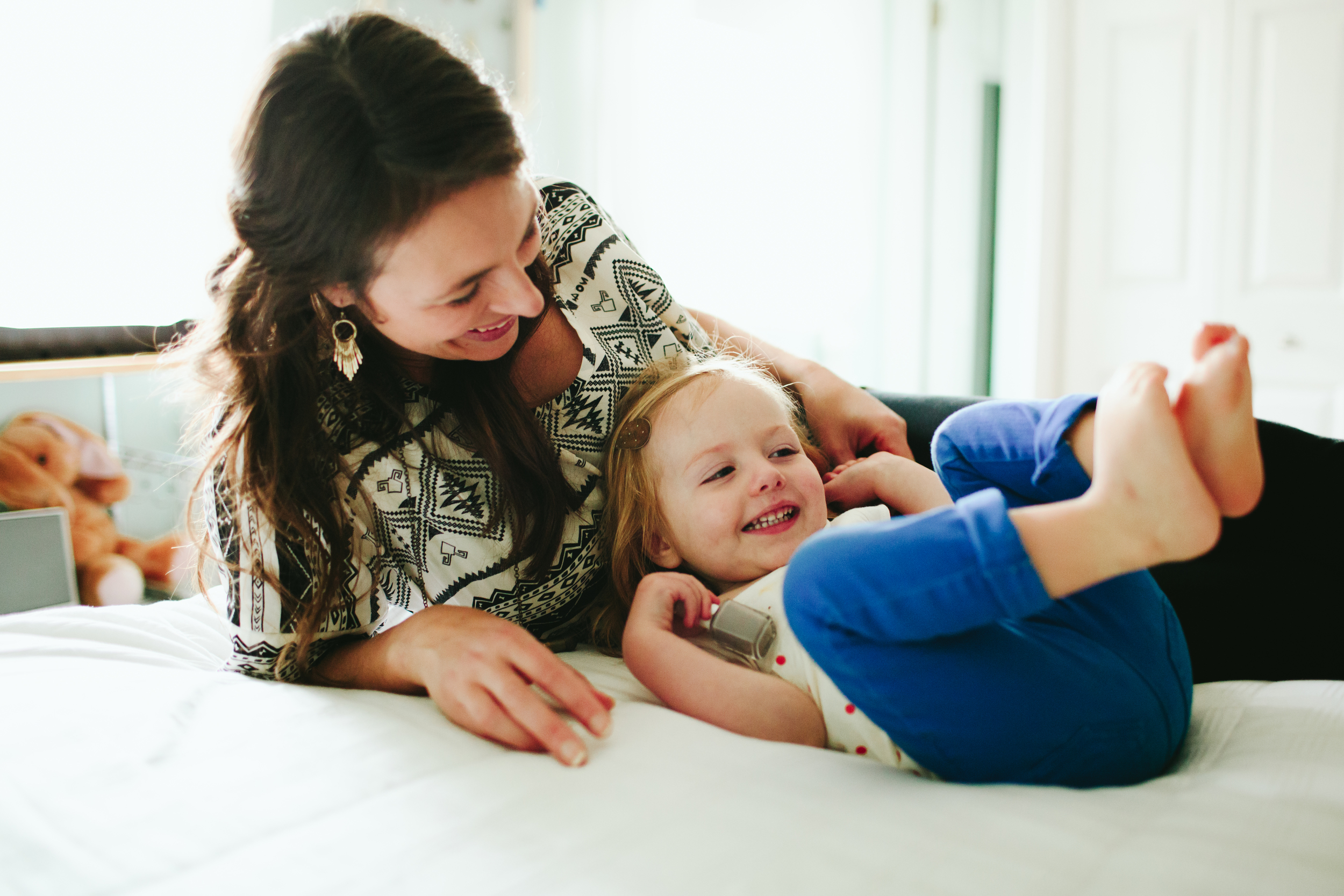 Asheville Family Photographer - Alicia White Photography-28.jpg