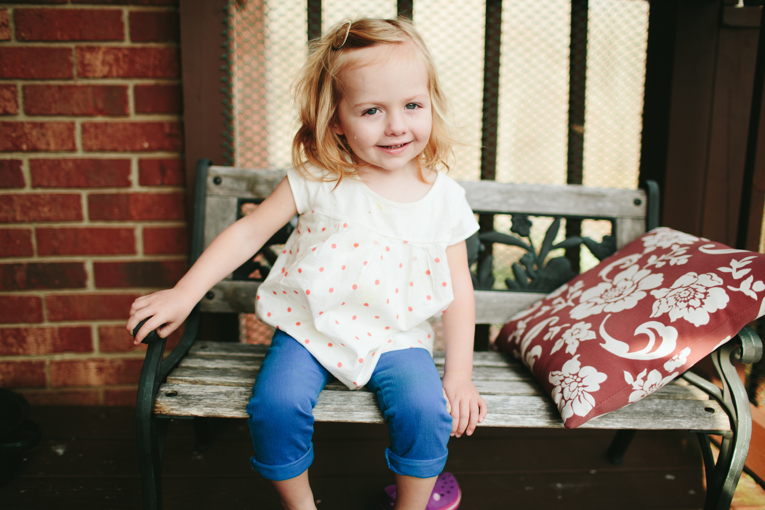 Asheville Family Photographer - Alicia White Photography-30.jpg