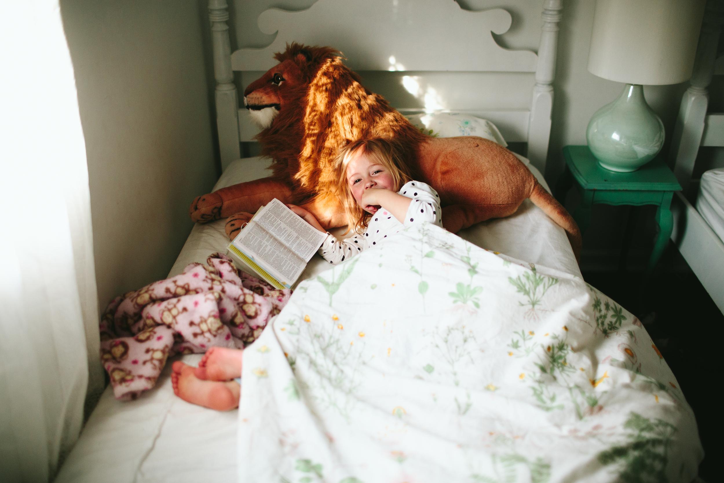 Asheville Family Photographer - Alicia White Photography-33.jpg