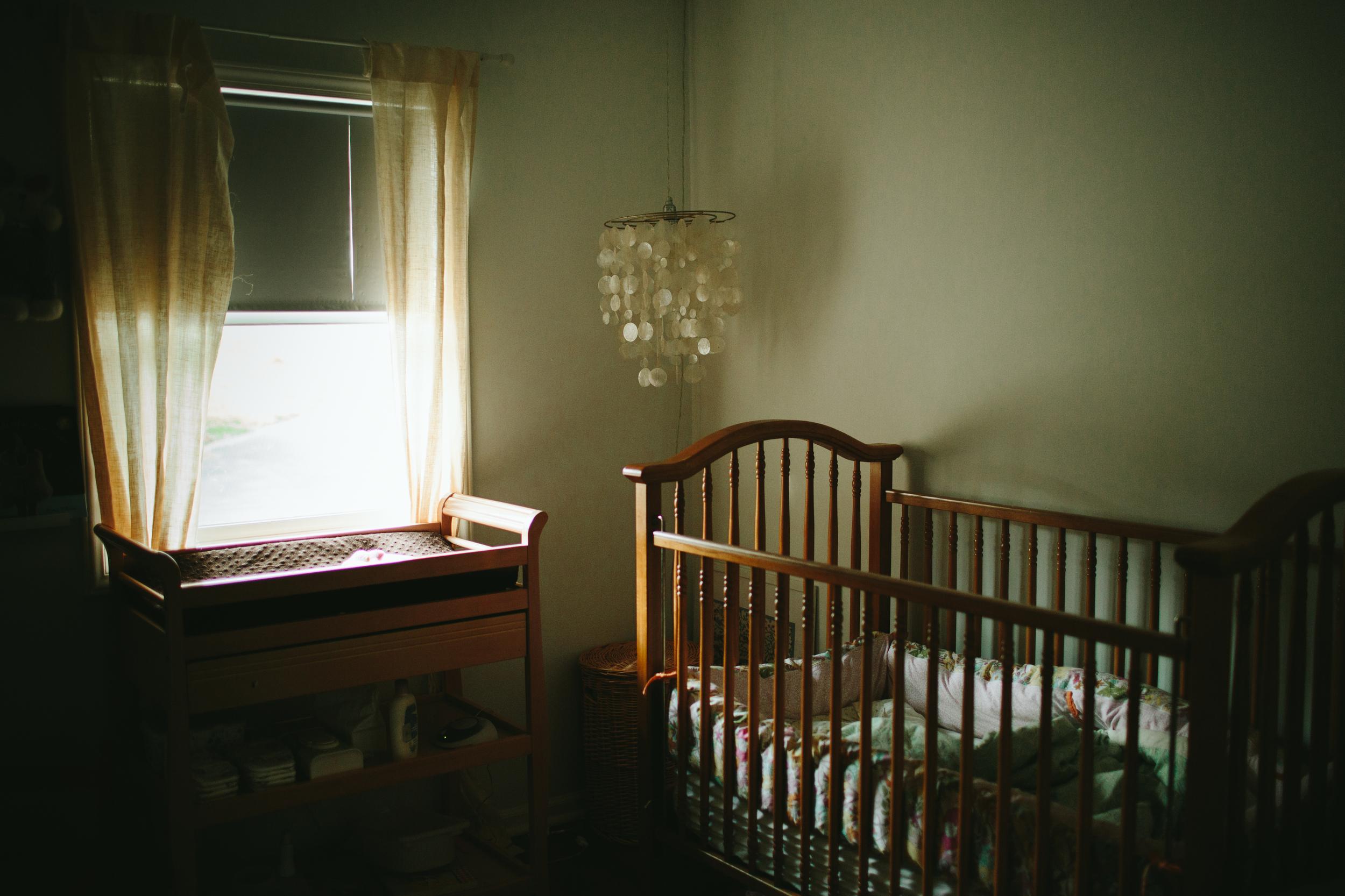 Asheville Family Photographer - Alicia White Photography-32.jpg