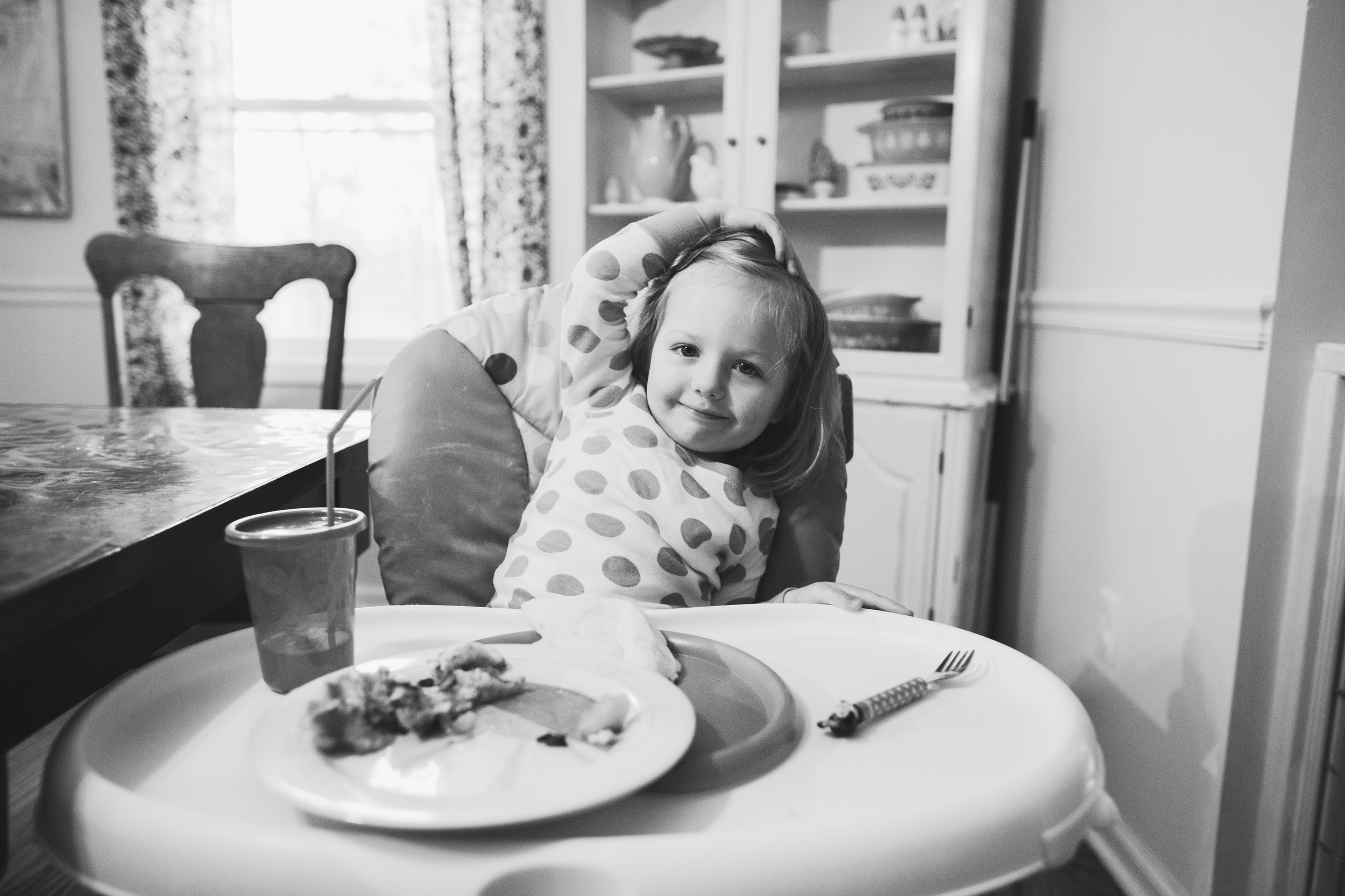 Asheville Family Photographer - Alicia White Photography-36.jpg