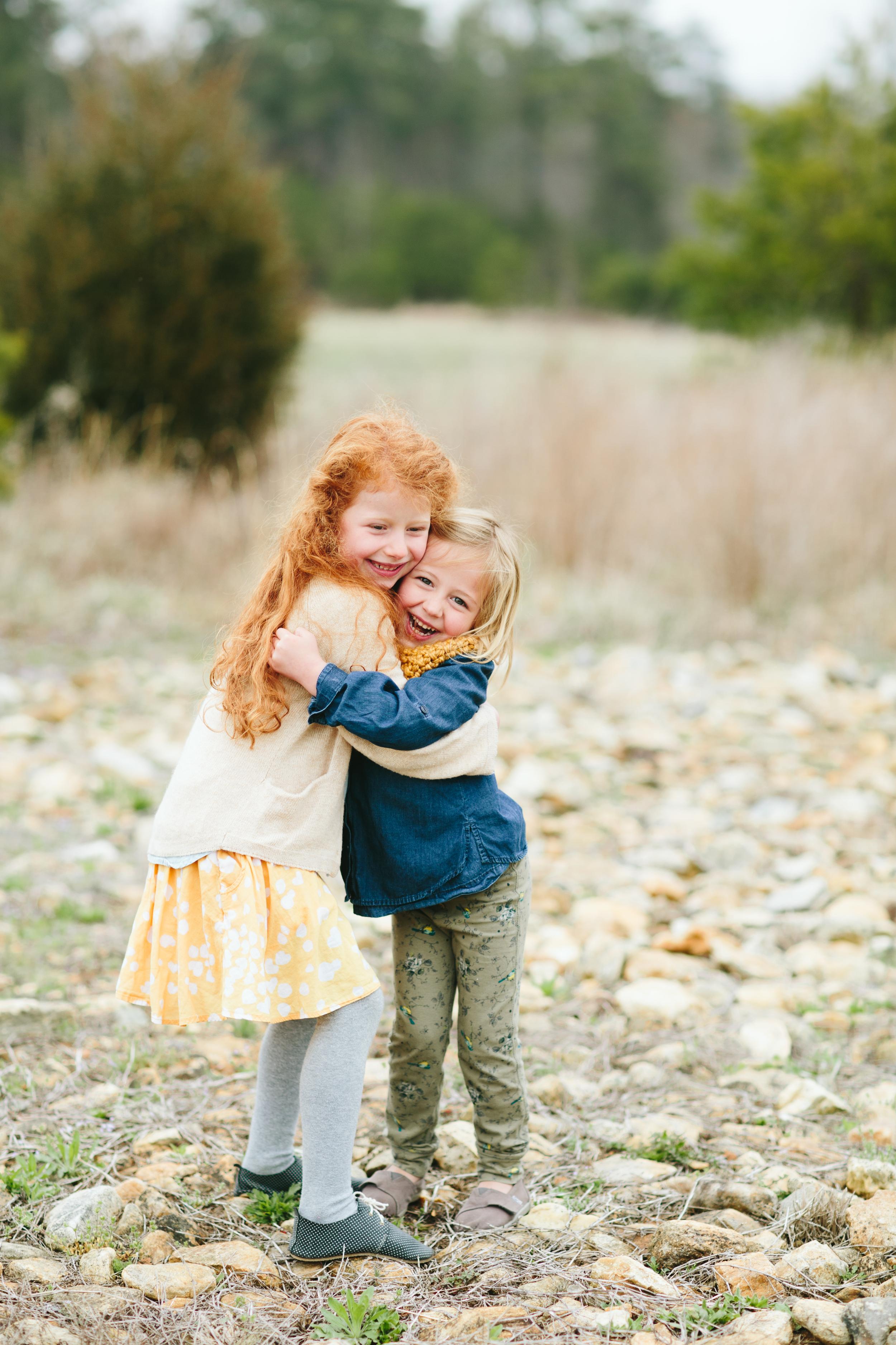 Asheville Family Photographer - Alicia White Photography-55.jpg