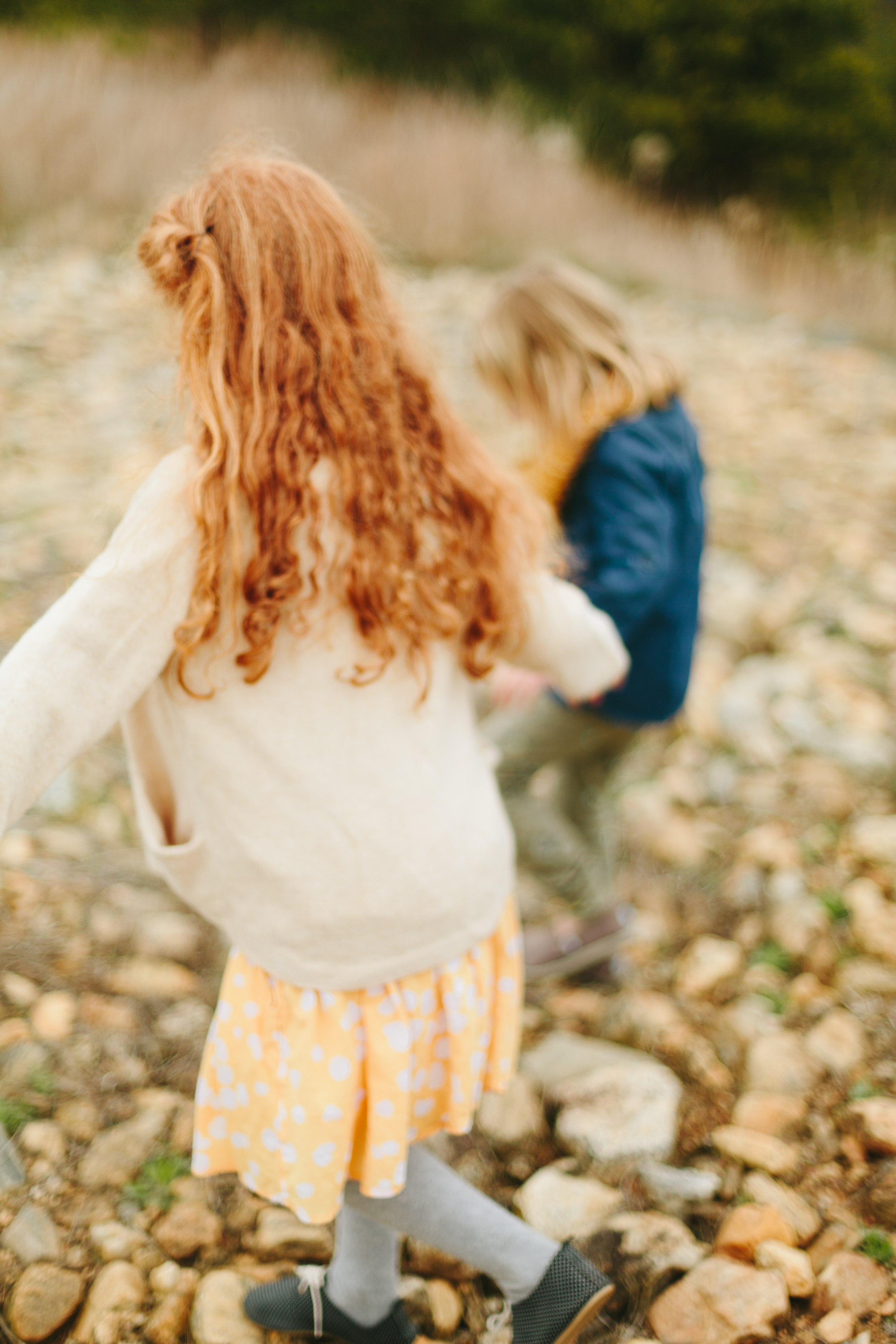 Asheville Family Photographer - Alicia White Photography-56.jpg