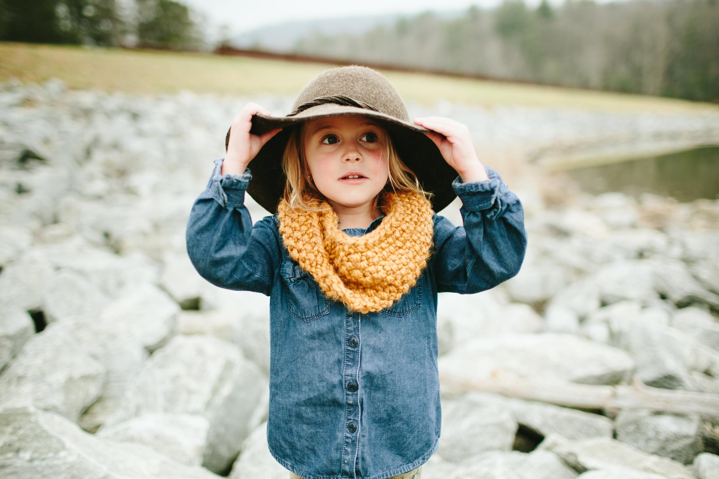 Asheville Family Photographer - Alicia White Photography-61.jpg