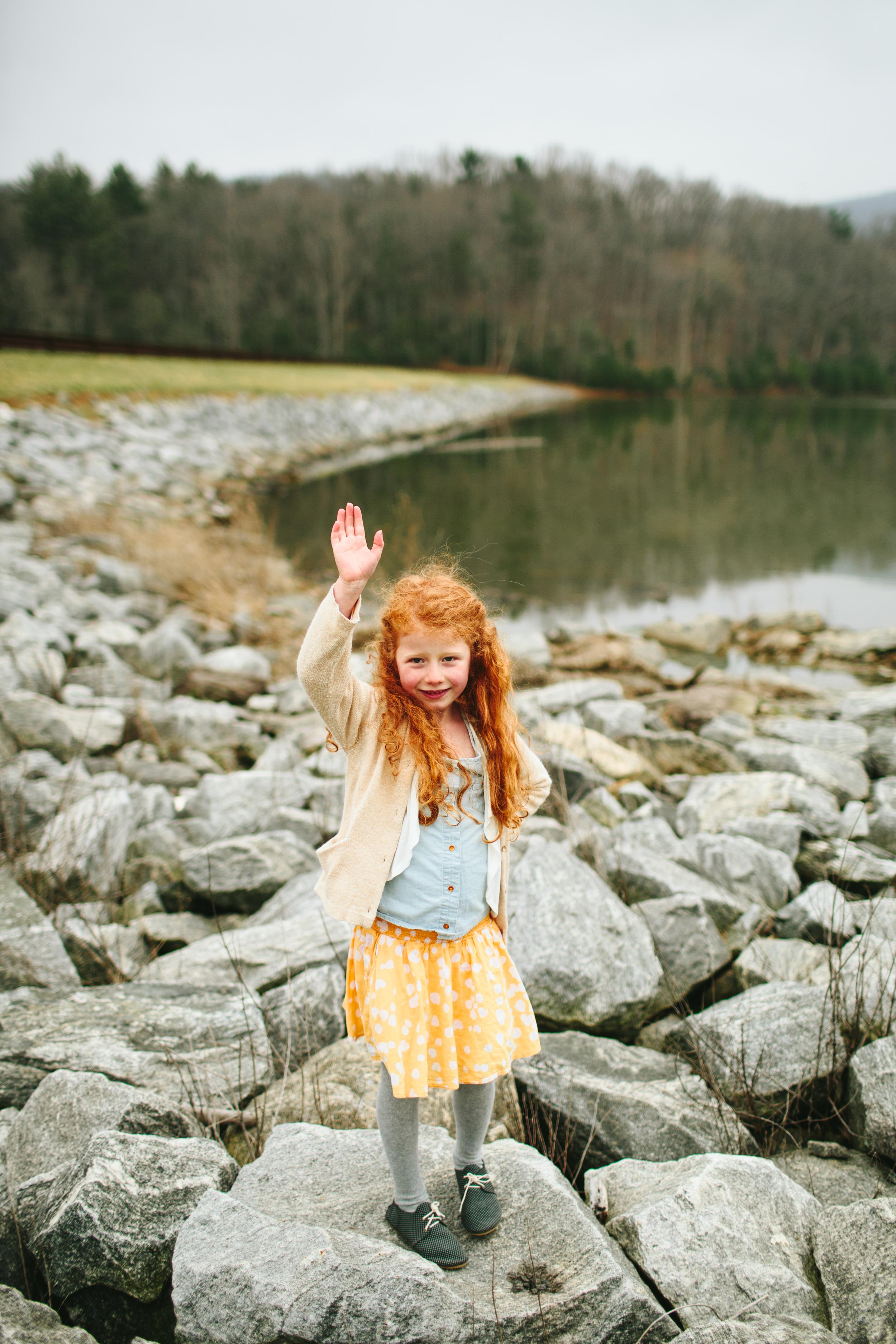 Asheville Family Photographer - Alicia White Photography-63.jpg