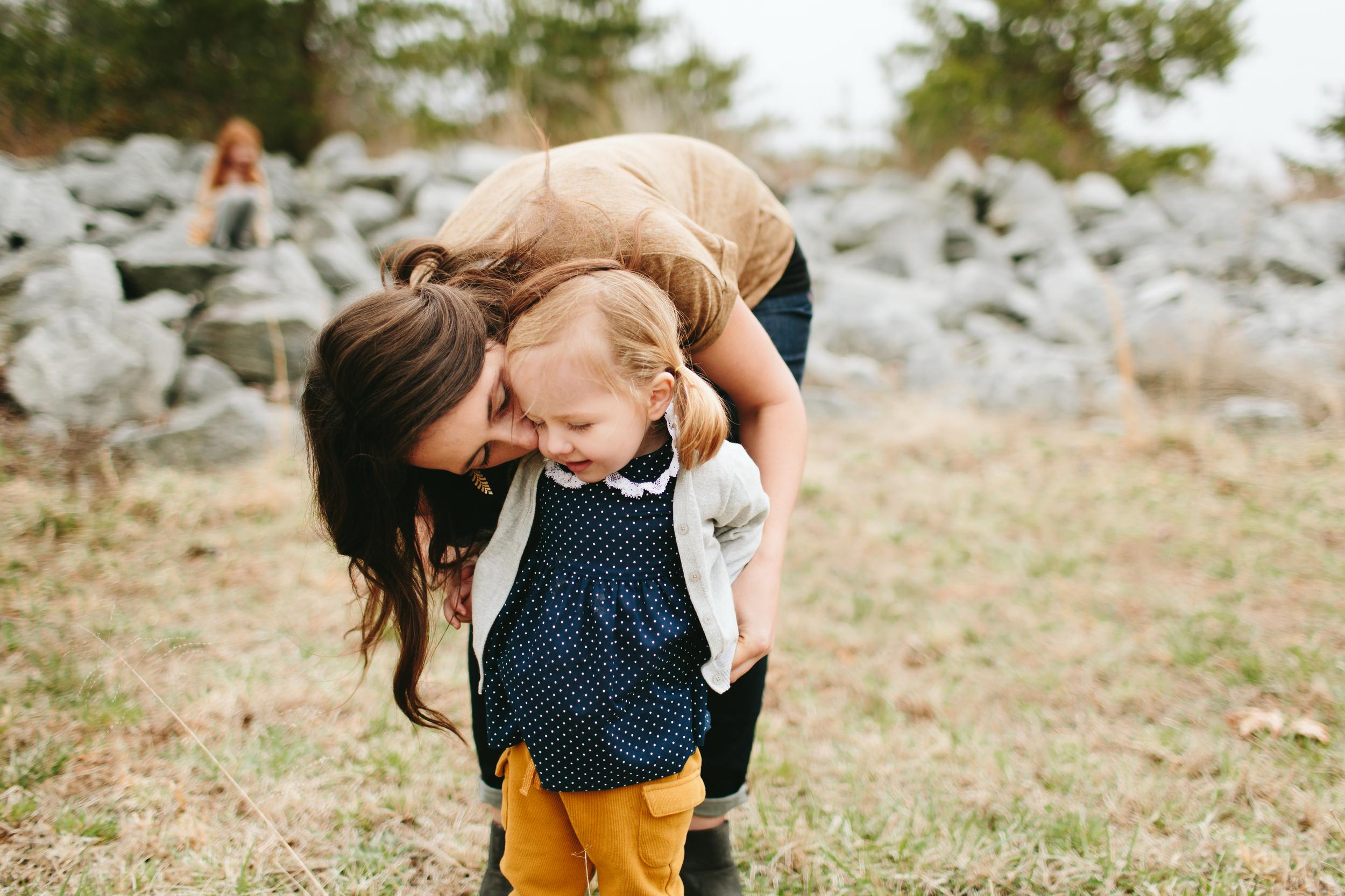 Asheville Family Photographer - Alicia White Photography-71.jpg