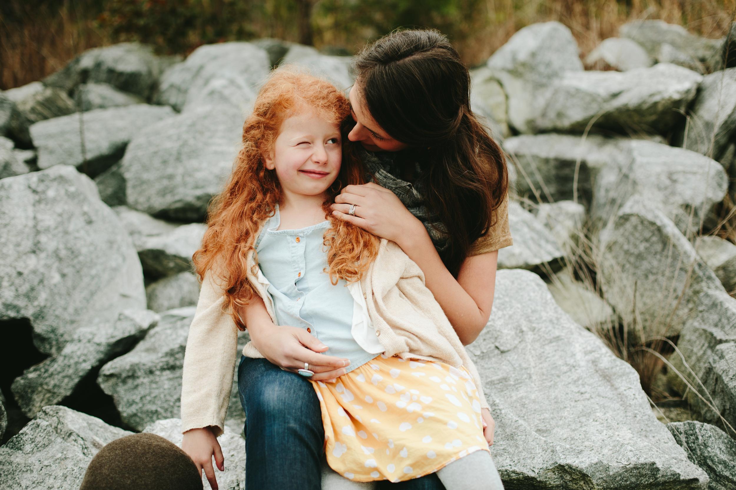 Asheville Family Photographer - Alicia White Photography-72.jpg