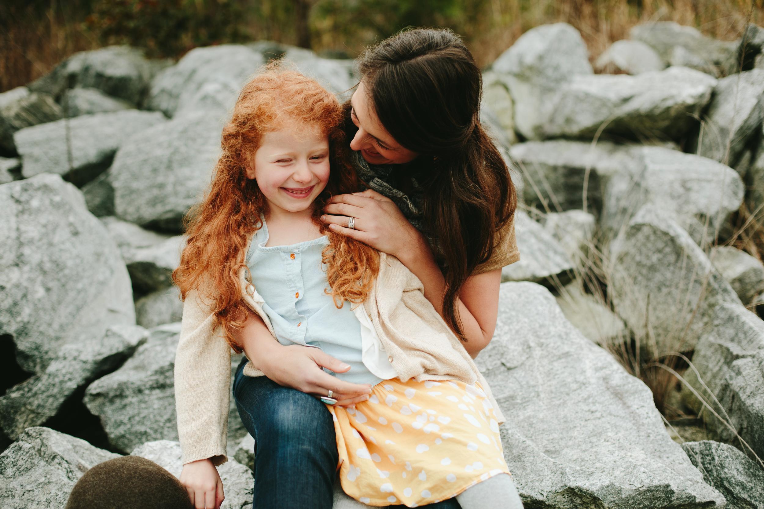 Asheville Family Photographer - Alicia White Photography-73.jpg
