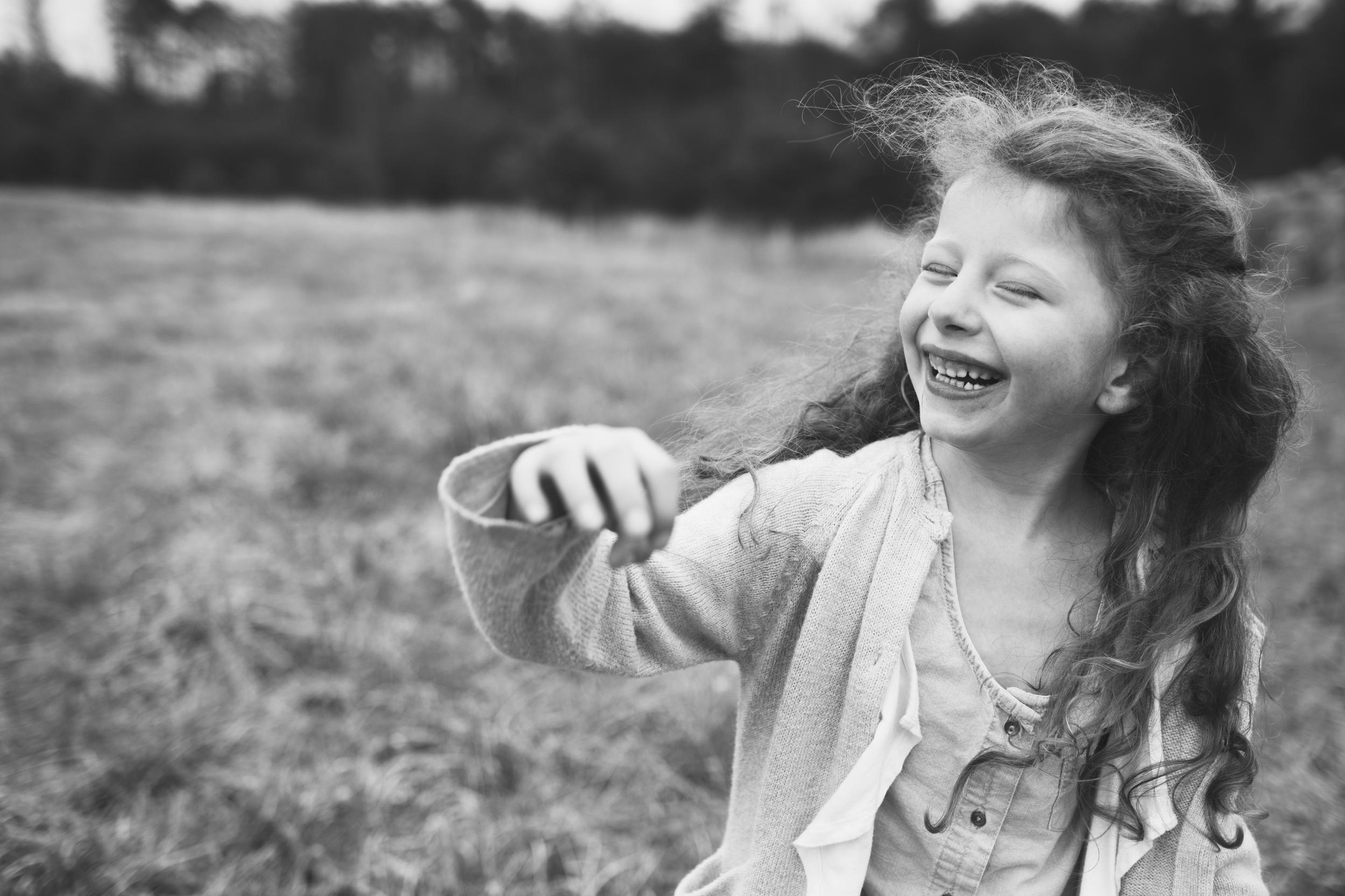 Asheville Family Photographer - Alicia White Photography-79.jpg