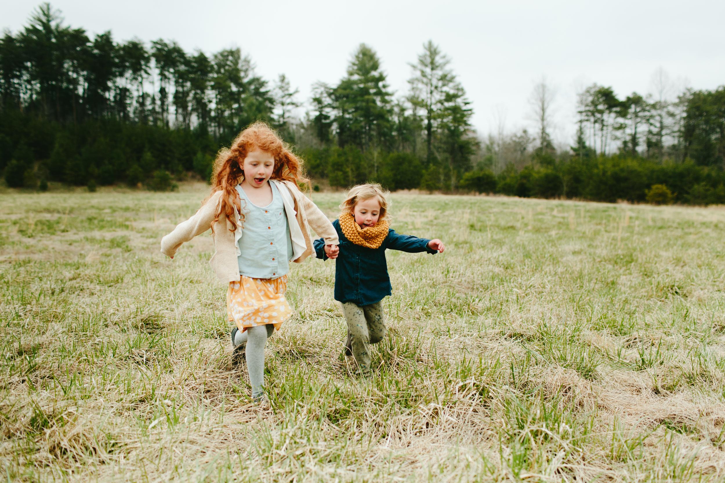 Asheville Family Photographer - Alicia White Photography-81.jpg