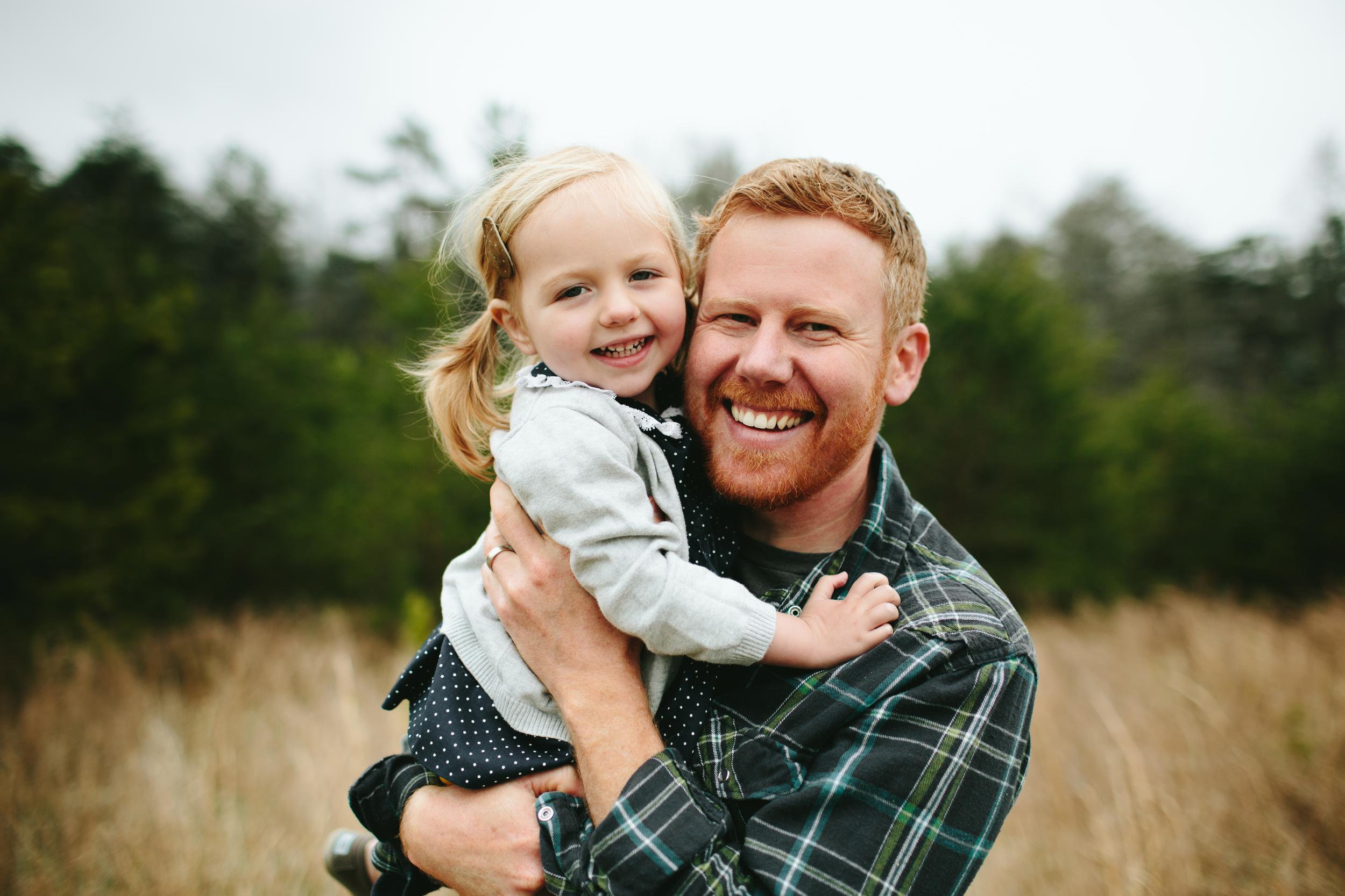 Asheville Family Photographer - Alicia White Photography-91.jpg