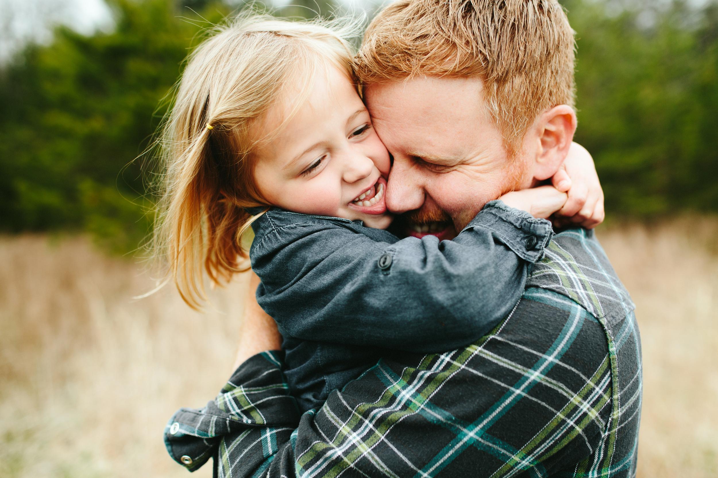 Asheville Family Photographer - Alicia White Photography-97.jpg