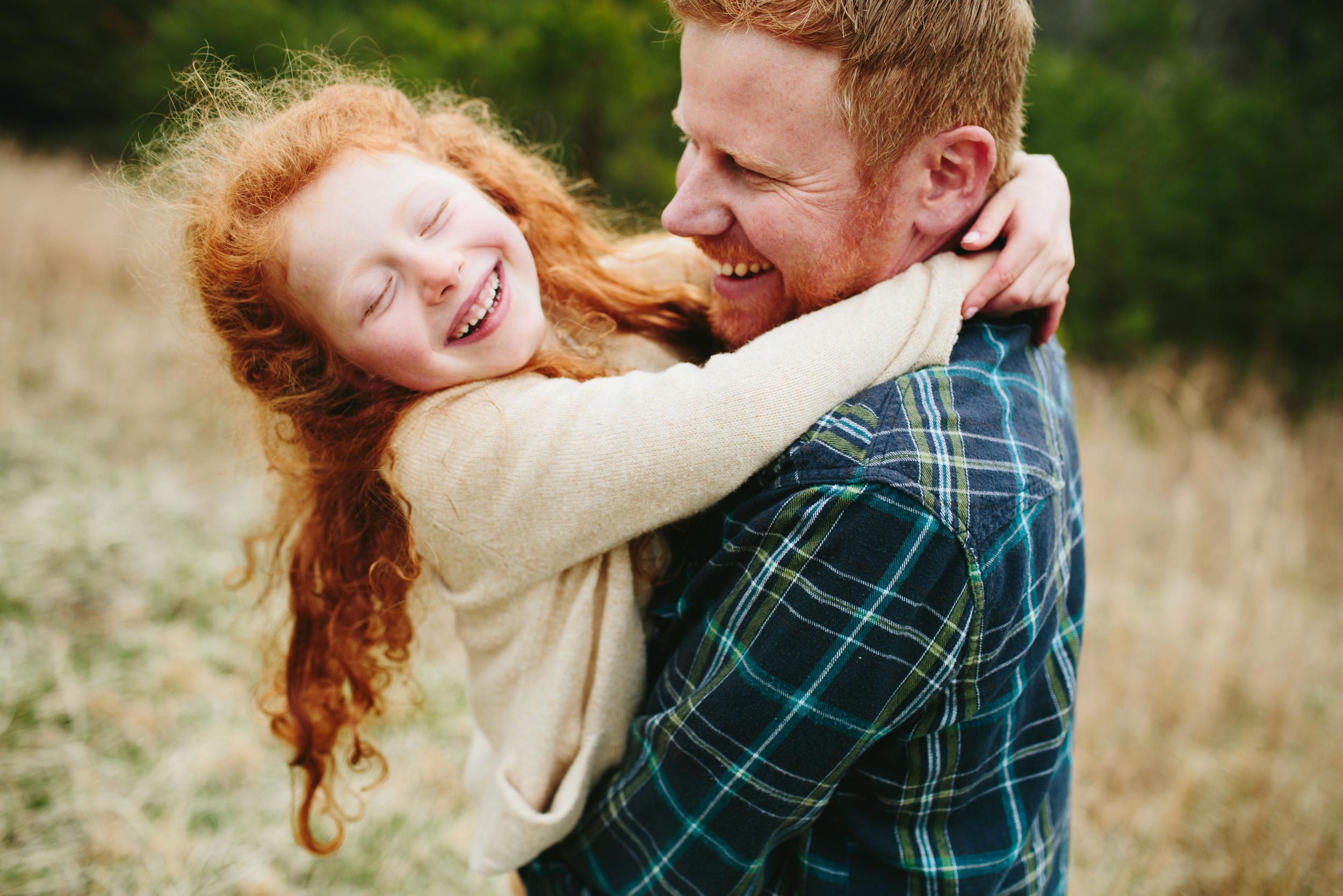 Asheville Family Photographer - Alicia White Photography-102.jpg