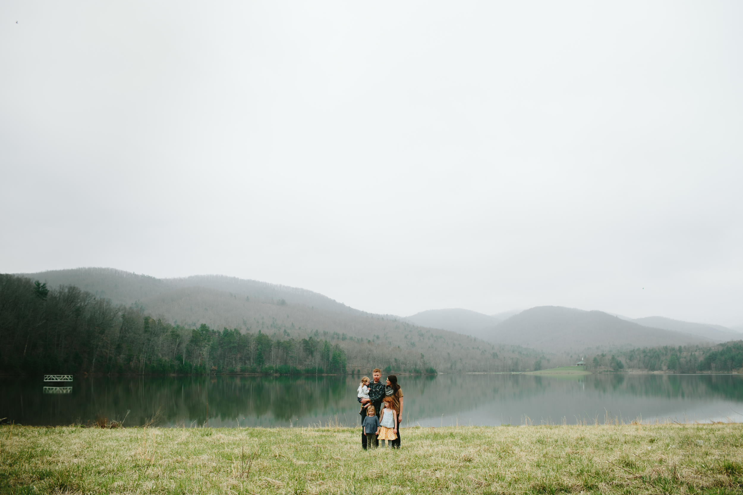 Asheville Family Photographer - Alicia White Photography-112.jpg