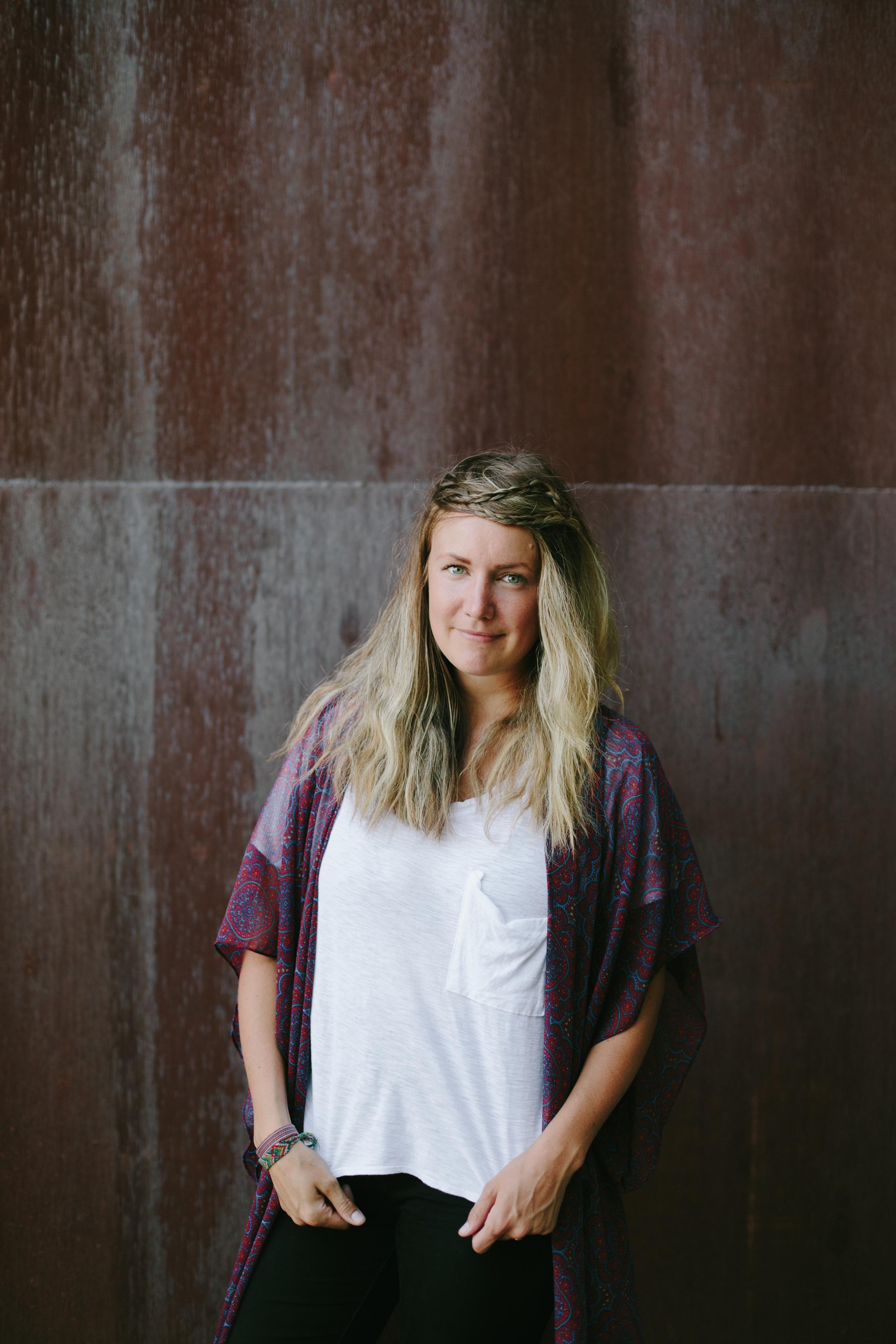 NatalieJoshAnniv - Alicia White Photography-205.jpg