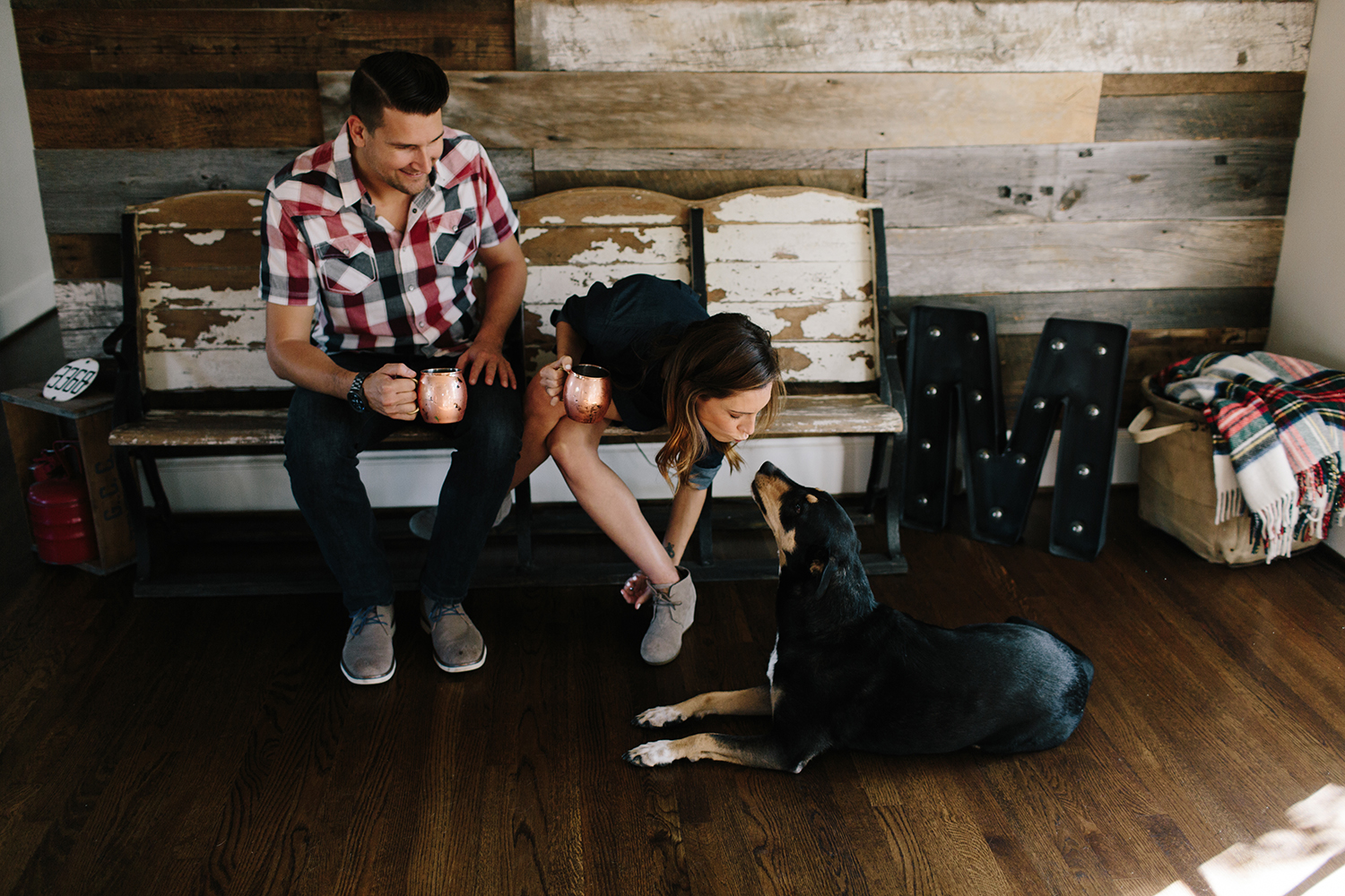 RobMegEngagement - Alicia White Photography-82.jpg