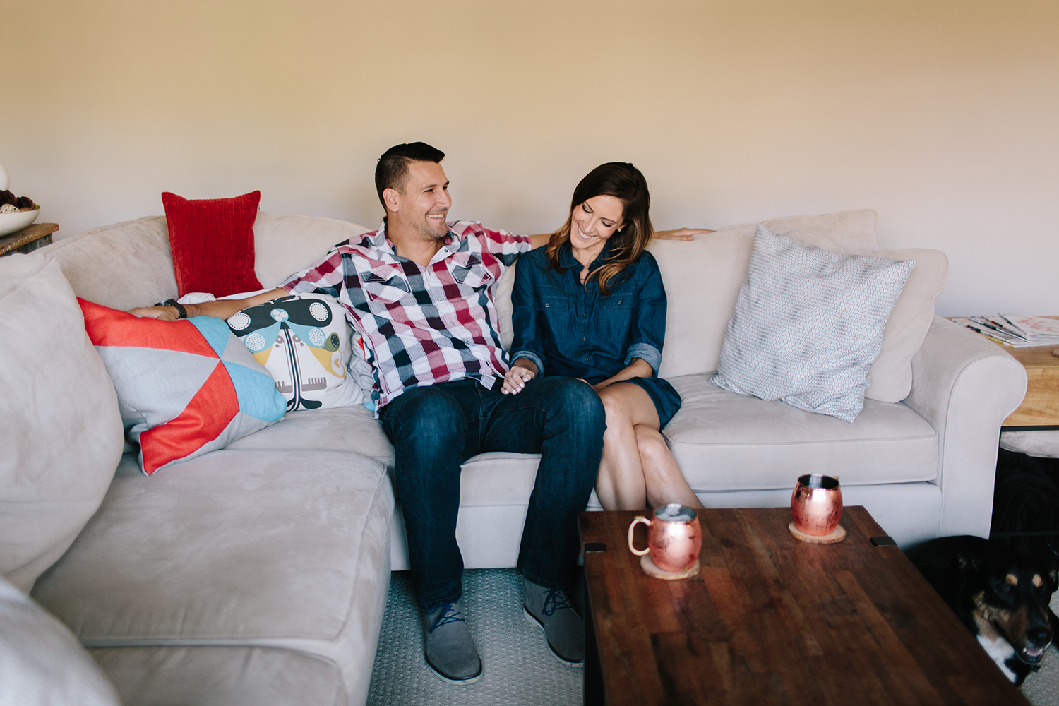 RobMegEngagement - Alicia White Photography-141.jpg