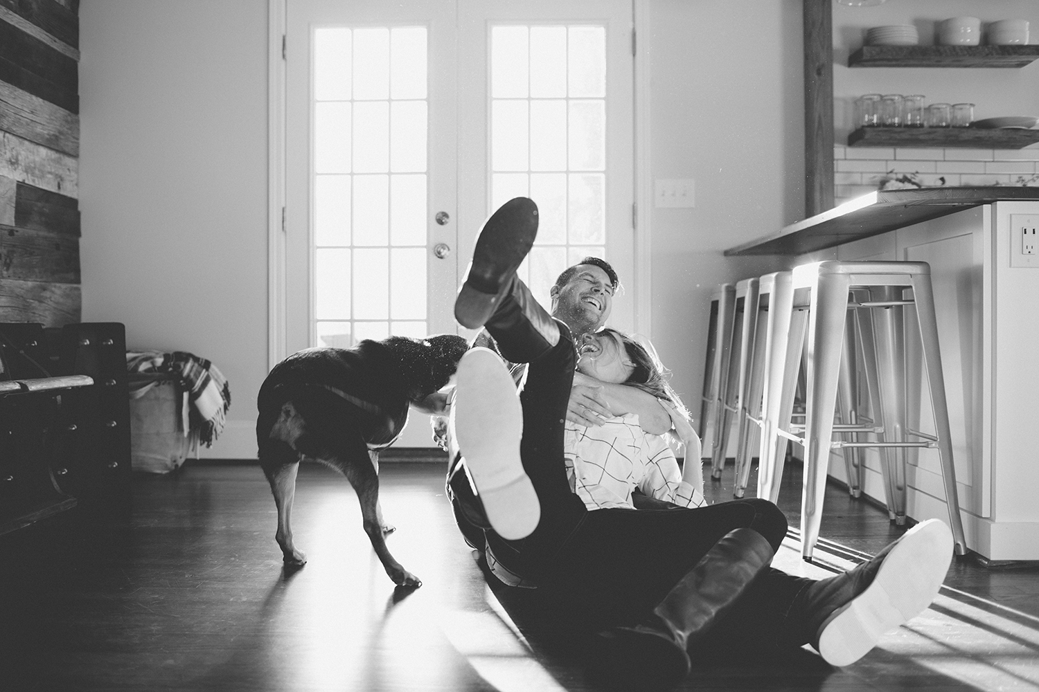 RobMegEngagement - Alicia White Photography-267.jpg