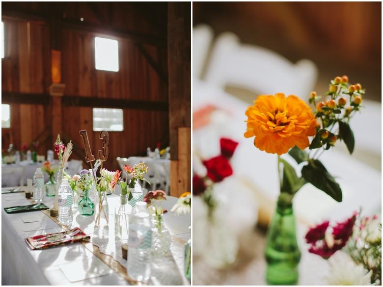 Big-Spring-Farm-Virginia-Wedding_0081.jpg