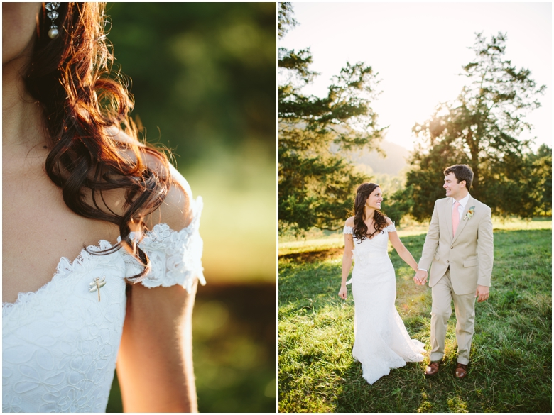 Big-Spring-Farm-Virginia-Wedding_0111.jpg