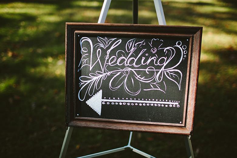 ivy place wedding south carolina