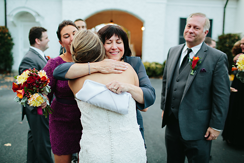Keswick-Vineyard-Virginia-Wedding-100.jpg