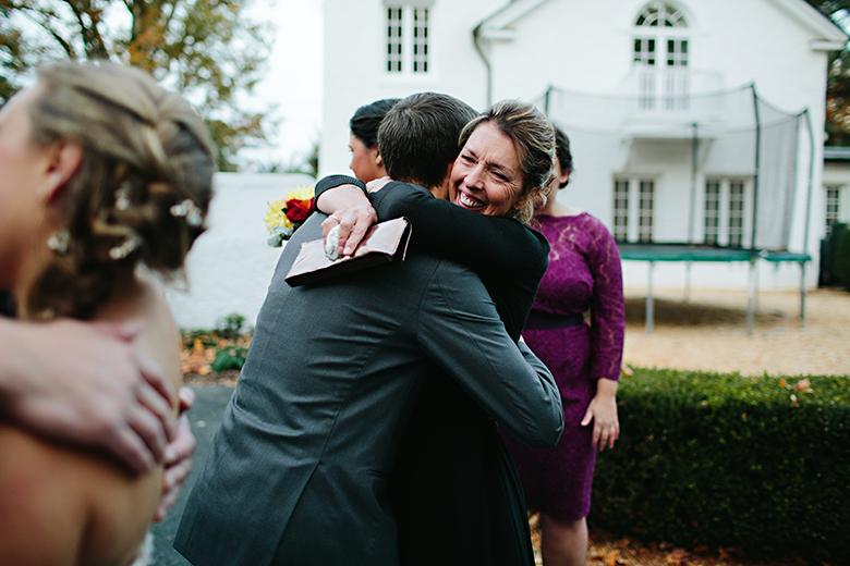 Keswick-Vineyard-Virginia-Wedding-101.jpg