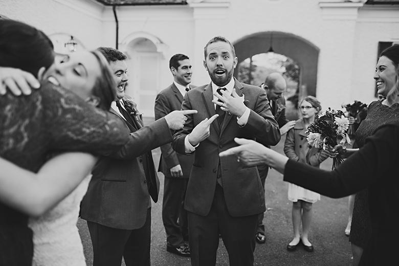 Keswick-Vineyard-Virginia-Wedding-102.jpg