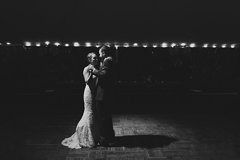 Keswick-Vineyard-Virginia-Wedding-108.jpg