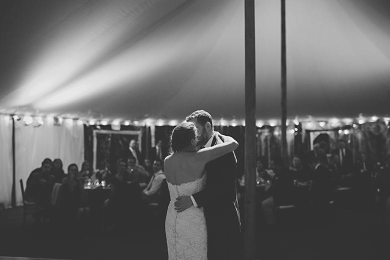 Keswick-Vineyard-Virginia-Wedding-109.jpg