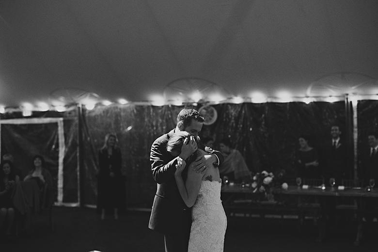 Keswick-Vineyard-Virginia-Wedding-110.jpg