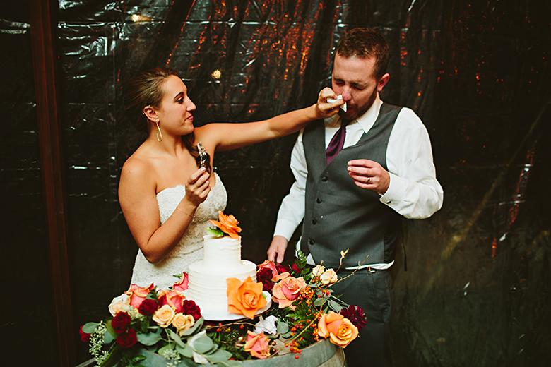 Keswick-Vineyard-Virginia-Wedding-112.jpg