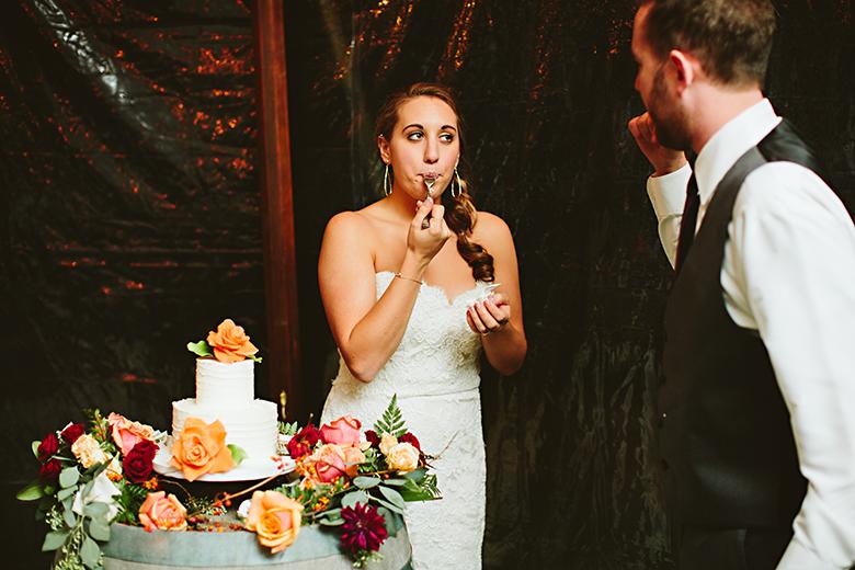 Keswick-Vineyard-Virginia-Wedding-113.jpg