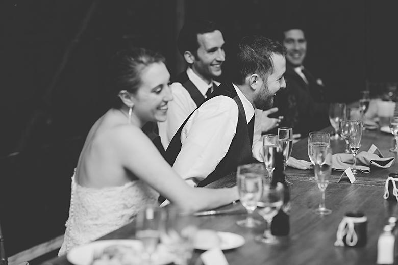 Keswick-Vineyard-Virginia-Wedding-116.jpg